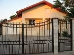 Предложение лот 1939 - Купить недвижимость в Болгарии, дом возле моря, Албена
