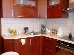 Уфа - В новостройках - Сдается 1 ком.квартира в новом доме,в Южном микрорайоне - Лот 1945