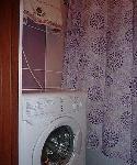 Уфа - В новостройках - Сдается однокомнатная квартира около ТСК Кувыкинский - Лот 1947