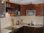 Уфа - Вторичное жилье - Сдается 2 ком.квартира в Затоне,с дорогим ремонтом - Лот 1949