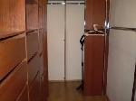 Уфа - В новостройках - Сдается 3 ком.квартира в элитном доме,возле Дома профсоюзов - Лот 1951