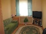 Предложение лот 1956 - 1 ком.квартира возле ТЦ Башкортостан,с мебелью