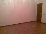 Уфа - В новостройках - Сдается 2 ком.квартира в новом доме,пустая,на МВД - Лот 1957