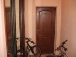 Уфа - Горнолыжное жилье - Квартира на озере Банном - Лот 196