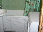 Уфа - Вторичное жилье - Сдается однокомнатная квартира рядом с Дворцом Спорта - Лот 1965