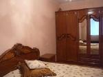 Уфа - В новостройках - Сдается 2-х комнатная квартира в новом доме,в Зеленой Роще - Лот 1967