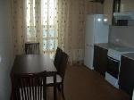 Уфа - В новостройках - Сдается двухкомнатная квартира рядом с парком Якутова - Лот 1968