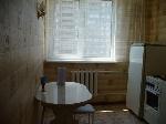Предложение лот 1970 - Сдается 2 ком.квартира на Айской,только семейной паре