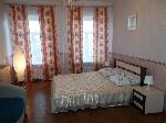 Уфа - Отели,Коттеджи,Квартиры - квартира посуточно без посредников - Лот 1975