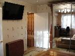 Уфа - Вторичное жилье - Продается однокомнатная квартира, евроремонт, встроенная кухня, кондиционер  - Лот 1980