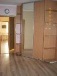 Уфа - В новостройках - Сдается однокомнатная квартира на Телецентре,с мебелью - Лот 1982