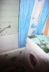 Уфа - Вторичное жилье - Сдается 2-х комнатная квартира на Дом печати - Лот 1983