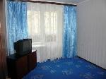Уфа - Вторичное жилье - Сдается однокомнатная квартира,полупустая,на ДОКе - Лот 1984