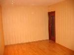 Уфа - Вторичное жилье - Сдается 2-х комнатная квартира,пустая,возле ост.Аптека - Лот 1986