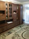 Уфа - Вторичное жилье - Сдается 4-х комнатная квартира в мик-не Молодежный - Лот 1987