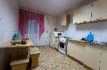 Уфа - В новостройках - Сдается 1 ком.квартира в новом доме,со свежим ремонтом - Лот 1989