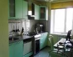 Уфа - В новостройках - Сдается 2-комнатная квартира в новом доме,в хорошем состоянии - Лот 1991