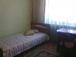 Уфа - Вторичное жилье - Сдается 2-х комнатная квартира со всей мебелью - Лот 1993