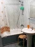 Уфа - Вторичное жилье - Сдается 2-комнатная квартира на ДОКе,рядом с теплым озером - Лот 1994