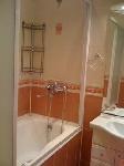 Уфа - Вторичное жилье - Сдается трехкомнатная квартира в Сипайлово,все есть - Лот 1995