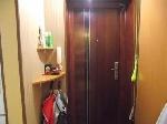 Уфа - В новостройках - Сдается 2-комнатная квартира в Деме,в новом доме.Все есть - Лот 1997