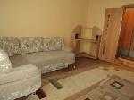 Уфа - Вторичное жилье - Сдается 4-х комнатная квартира с посудомоечной машиной - Лот 1999