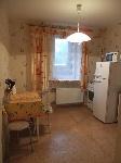 Уфа - Вторичное жилье - Сдается 2-х комнатная квартира с мебелью,на Кирова - Лот 2002