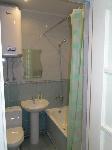 Уфа - Вторичное жилье - Сдается 1 ком.квартира после ремонта.со стиральной машиной автомат - Лот 2004