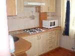 Уфа - Вторичное жилье - Сдается 2-комнатная квартира на ДОКе,после косметического ремонта - Лот 2005
