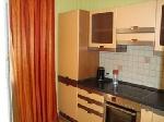 Уфа - В новостройках - Сдается 1-комнатная квартира с качественным ремонтом - Лот 2006