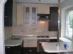 Предложение лот 2009 - Сдается 3-комнатная квартира со встроенной кухней