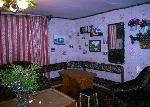 Уфа - Горнолыжное жилье - Сдается в аренду частный дом в г. Миньяр - Лот 201