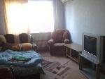 Уфа - Вторичное жилье - Сдается 2-комнатная квартира на Юношеской библиотеке - Лот 2011