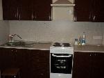 Уфа - Вторичное жилье - Сдается 2-х комнатная квартира с хорошей мебелью и техникой - Лот 2012