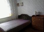 Уфа - Вторичное жилье - Сдается 1-комнатная квартира на 2 месяца,на Энтузиастов - Лот 2013