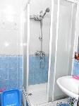 Предложение лот 2014 - Сдаетяс однокомнатная квартира в очень хорошем состоянии