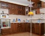 Уфа - Вторичное жилье - Сдается 3-х комнатная квартира на Трансагентсве,евро - Лот 2015