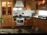 Уфа - В новостройках - Сдаетяс 2 ком.квартира на Телецентре,укомплектованная - Лот 2016