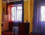 Уфа - Горнолыжное жилье - Однокомнатная квартира в г. Аша до ГЛЦ 7 км - Лот 202