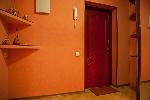 Уфа - В новостройках - Сдается 2 ком.квартира в Деме,новый дом,все удобства - Лот 2020