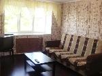 Уфа - Отели,Коттеджи,Квартиры - Евроквартира посуточно и по часам в Черниковке  - Лот 2024