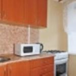 Уфа - Отели,Коттеджи,Квартиры - Остановка ДК УМПО - Лот 2036