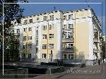 Предложение лот 2050 - Сдается помещение под офис в г.Уфа на Ленина, 2