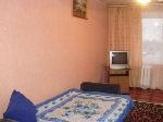 Уфа - Отели,Коттеджи,Квартиры - Квартира посуточно и по часам в Черниковке. Старт, 17 больница - Лот 2059