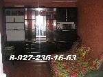 Уфа - Отели,Коттеджи,Квартиры - Сдам посуточно благоустроенную квартиру  на Проспекте,Южный Автовокзал - Лот 2066
