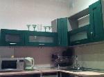 Предложение лот 2068 - АРЕНДА 2-х комнатной квартиры на оз.Банном ЖК «Алтынай»