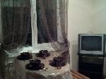 Предложение лот 2069 - АРЕНДА 2-х комнатной квартиры на оз.Банном ЖК «Алтынай»