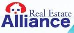 Уфа - В новостройках - Alliance-Estate недвижимость Северный Кипр - Лот 2080