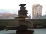Уфа - В России - Продаю 3х к.кв. в Климовске - Лот 2083