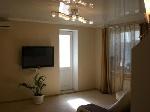 Уфа - Отели,Коттеджи,Квартиры - квартира-студия посуточно в таганроге - Лот 2097